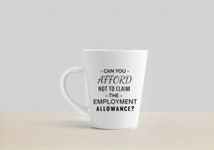 The £3,000 employment allowance and how it works