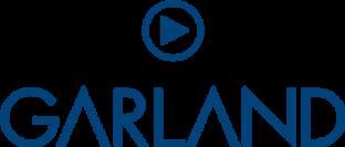 Malcolm Hartland, Garland Partners Limited