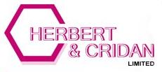A.K.Powell, Herbert & Cridan Limited